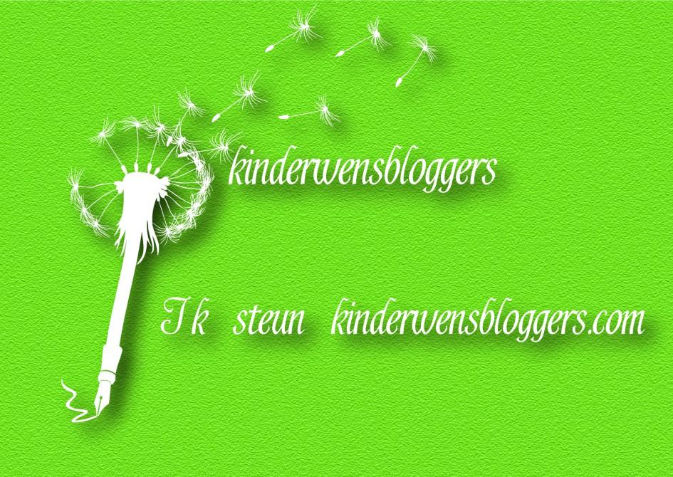 http://kinderwensbloggers.com//
