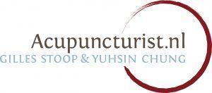 Logo_Acupuncturist_DEF