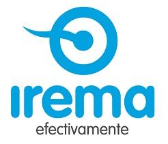 irema