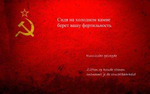russische-vlag