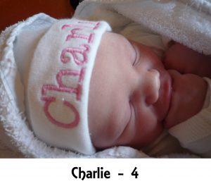 charlie-4-jaar