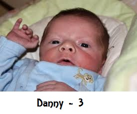 danny-3