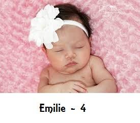 emilie-4-antoinette