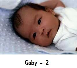 gaby-2
