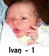 ivan-1-jaar