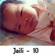 jaili-10-jaar