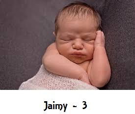 jaimy-3
