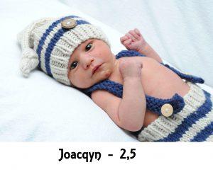 joacqyn-25-jaar