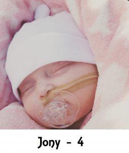 jony-4-joanna