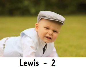 lewis-2-jaar
