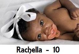 rachella-10-jaar