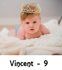vincent-9