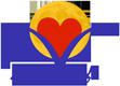 logo-lunalife