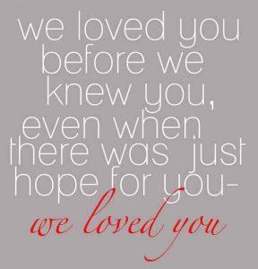 lovelieslove